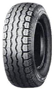 Bridgestone SS ( 4.00-8 TT 55J M/C )