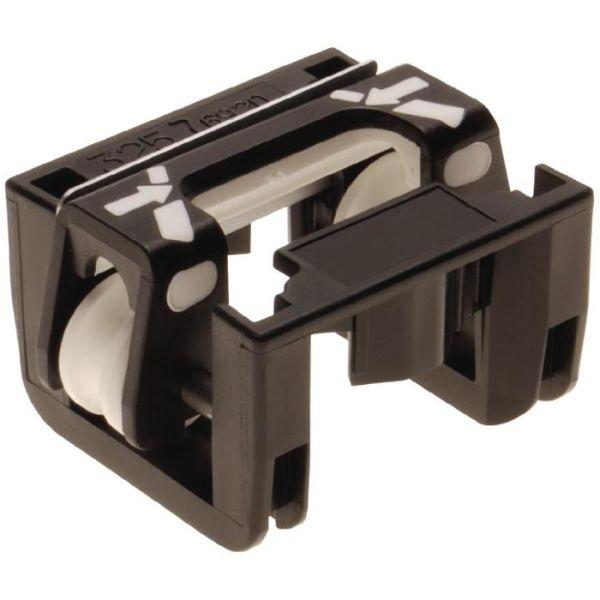 Bahco 6920 Filmal for sagkjede semi-chisel , 0,325