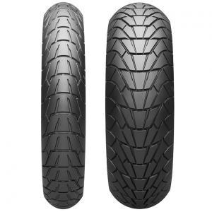 Bridgestone AX41S R 180/55R17 73H Bak TL
