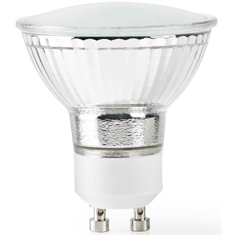 Nedis WIFI LED Bulb GU10