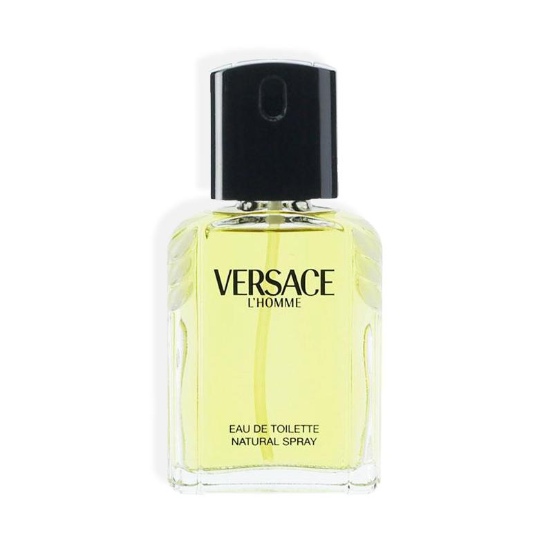 Versace - L'Homme EDT 100ml