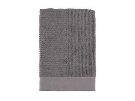 Badehåndkle Grey Classic