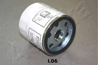 Öljynsuodatin ASHIKA 10-0L-L06