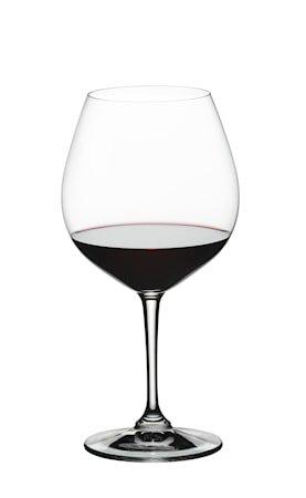 Vivino Burgundy 70 cl 4-p