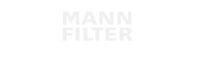 Ilmansuodatin MANN-FILTER C 68 001