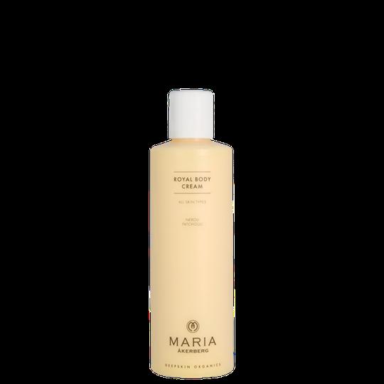 Royal Body Cream, 250 ml