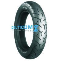 Bridgestone VT01 R (130/90 R16 73H)