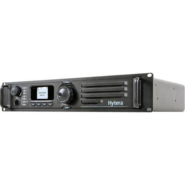 Hytera RD985s Toistin 400-470 MHz