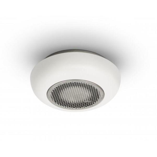 Housegard Firephant SA800S Palovaroitin optinen