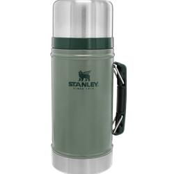 Stanley Classic Food Jar 0.94L