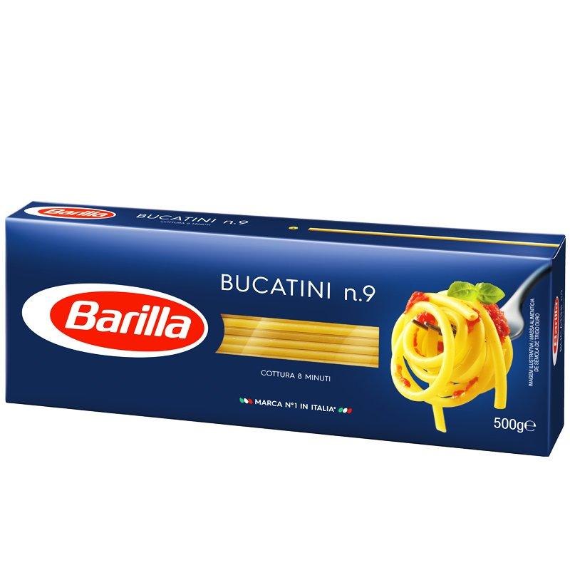 Bucatini pasta - 14% rabatt