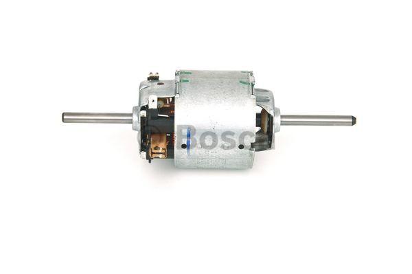 Sähkömoottori BOSCH 0 130 101 616