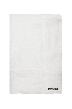 Soul of Himla Duk 160x330 cm White