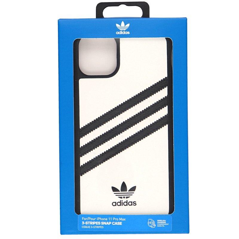 Puhelinkuori Adidas Samba iPhone 11 Max - 55% alennus