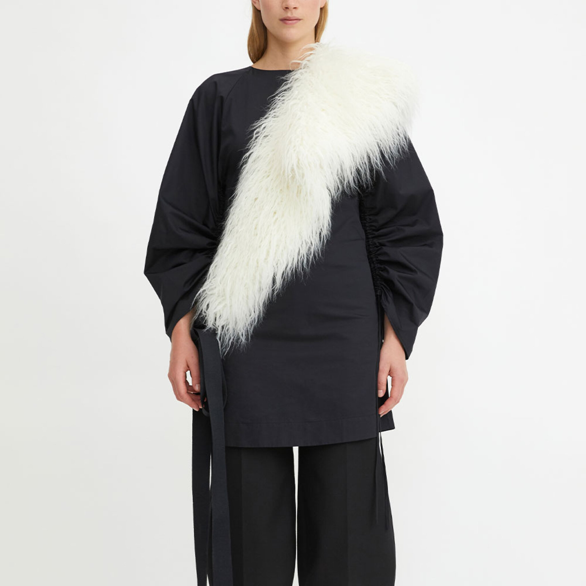 Dress Eluretta