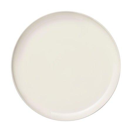 Essence Tallerken 27 cm Hvit