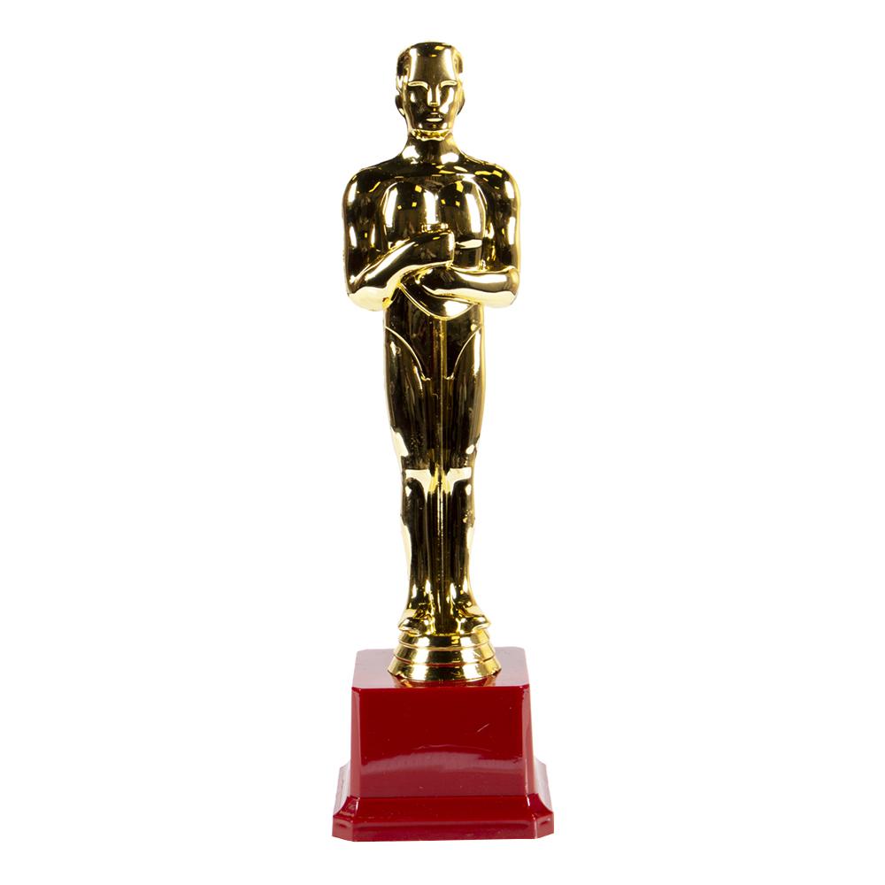 Statyett Oscars