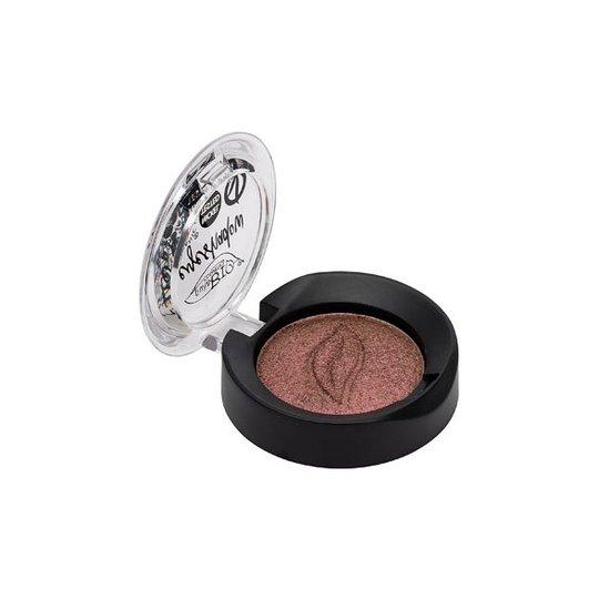 puroBIO Cosmetics Shimmer Eyeshadow, 2,5 g