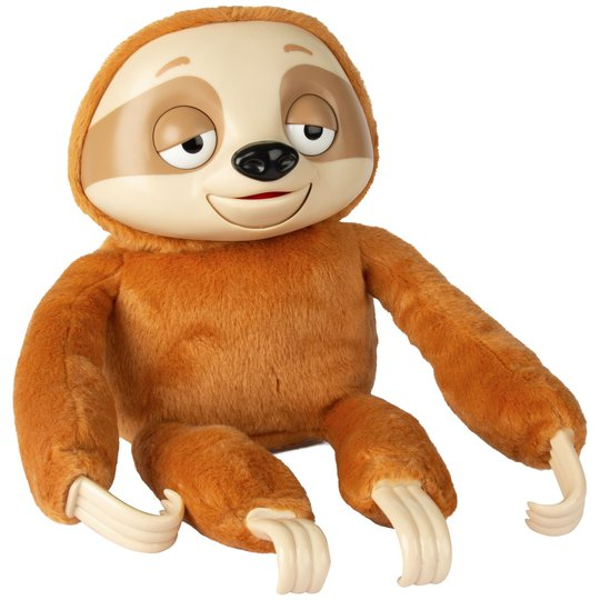IMC Toys Club Petz Mr. Slooou