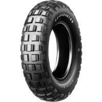 Bridgestone TW2 (3.50/ R8 35J)