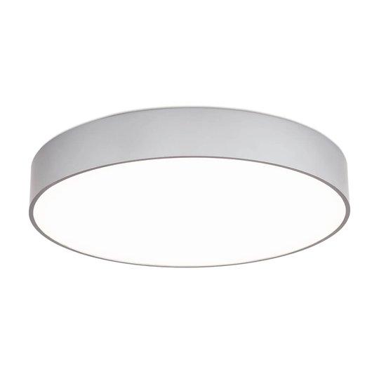 Himmennettävä LED-kattolamppu Egilo, 45 cm
