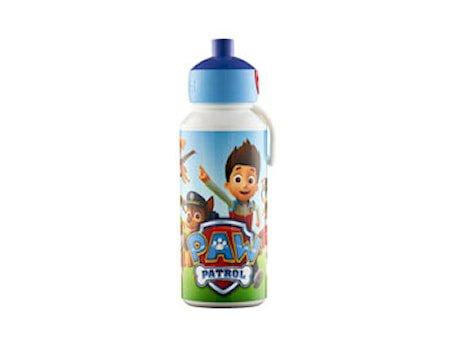 Drikkeflaske Pop-up PawPatr 400