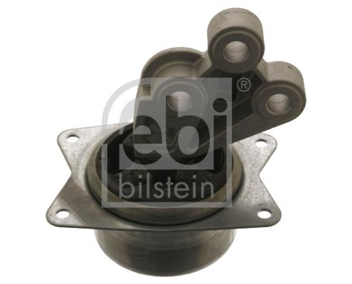 Moottorikiinnike FEBI BILSTEIN 39003