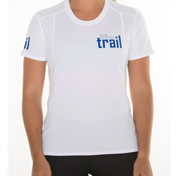 Team Nordic Trail Medlemströja Dam