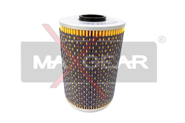 Öljynsuodatin MAXGEAR 26-0173