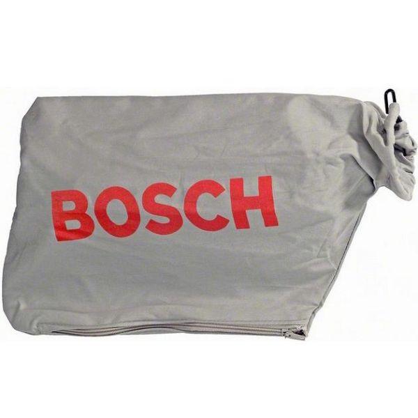 Bosch 2605411211 Støvsugerpose
