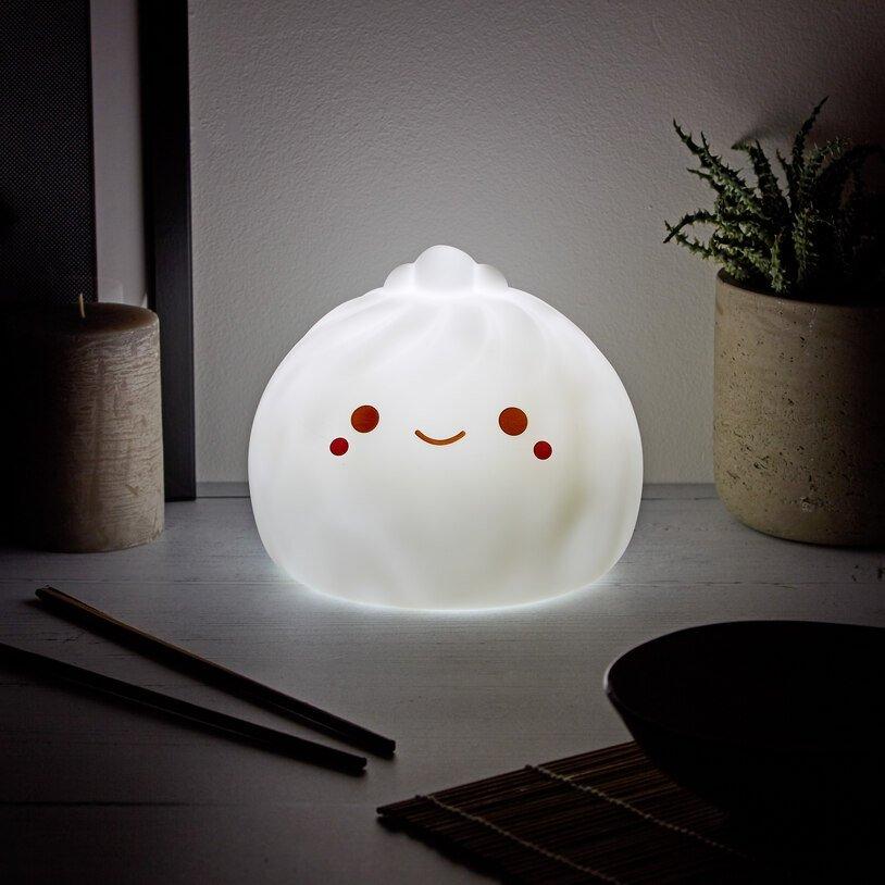XL Bao Dumpling Light (22373)