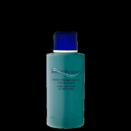 Enriched Toner All Skin Types, 200 ml