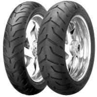 Dunlop D407 H/D (200/55 R17 78V)
