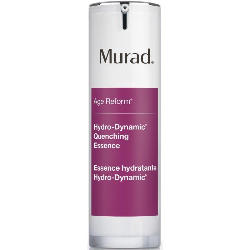 Murad - Hydro-Dynamic Quenching Essence Serum 30 ml