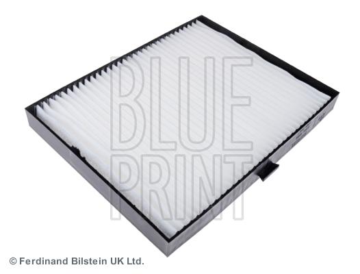 Raitisilmasuodatin BLUE PRINT ADG02517