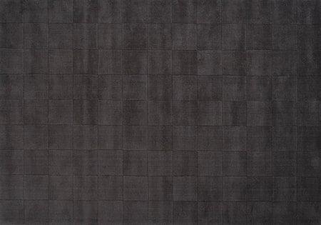 Lucerne Teppe Grå 200x300 cm