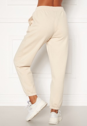 ONLY Hope Sweatpant Birch XS