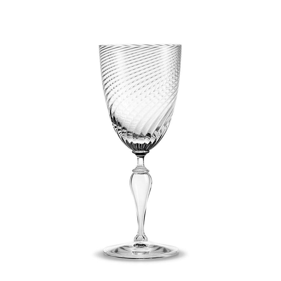Holmegaard Regina Rødvinsglass, 28 cl