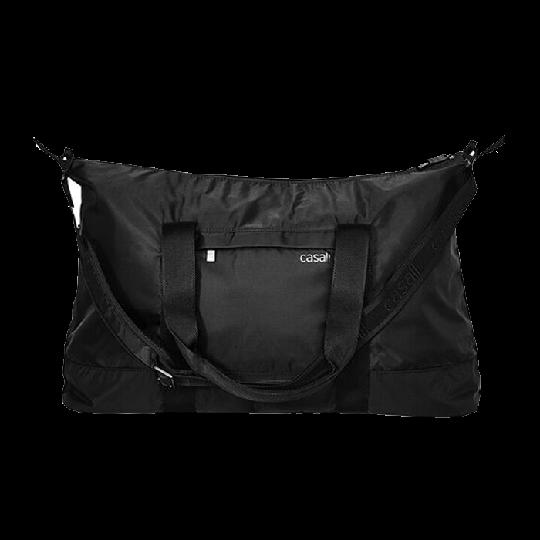Casall Training bag, Black