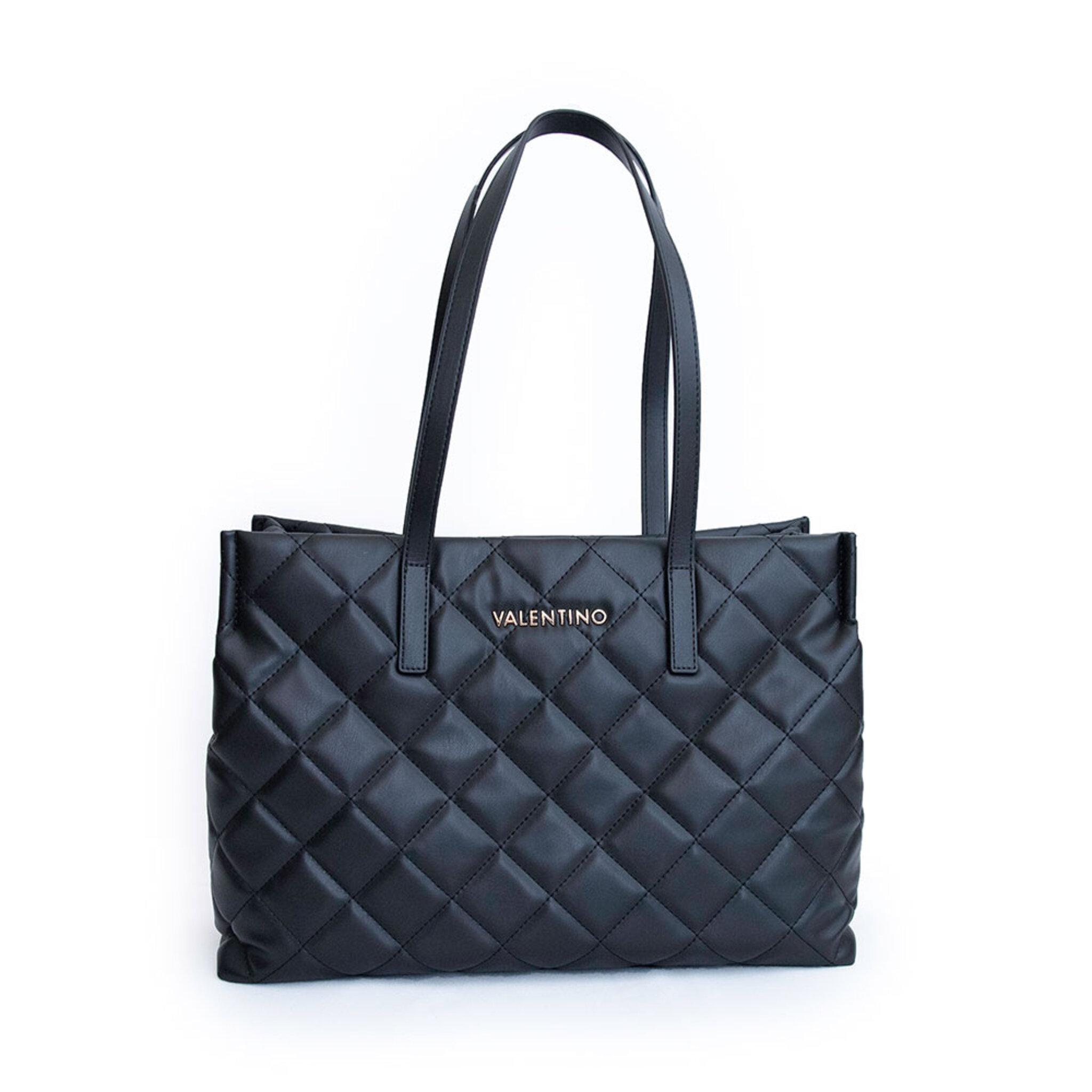 Shopping Bag Ocarina, ONE SIZE