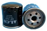 Öljynsuodatin ALCO FILTER SP-943