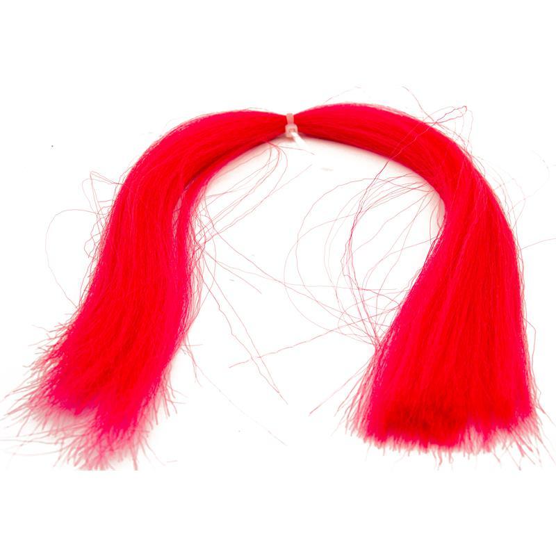 Semperfli Synthetic Cashmere Monkey Fl. Pink