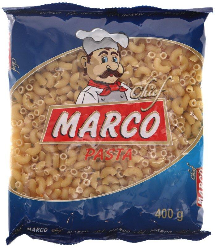 Pasta Makaroni - 5% alennus