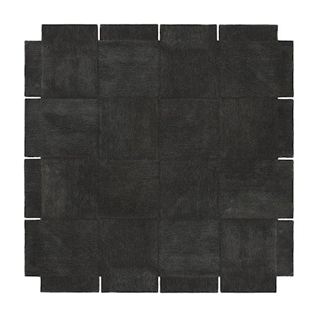 Basket Teppe 245x245