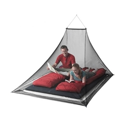 Sea to Summit Mosquito Net, Double