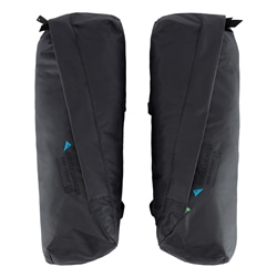 Klättermusen Sidepockets 3.0 Pair 6L