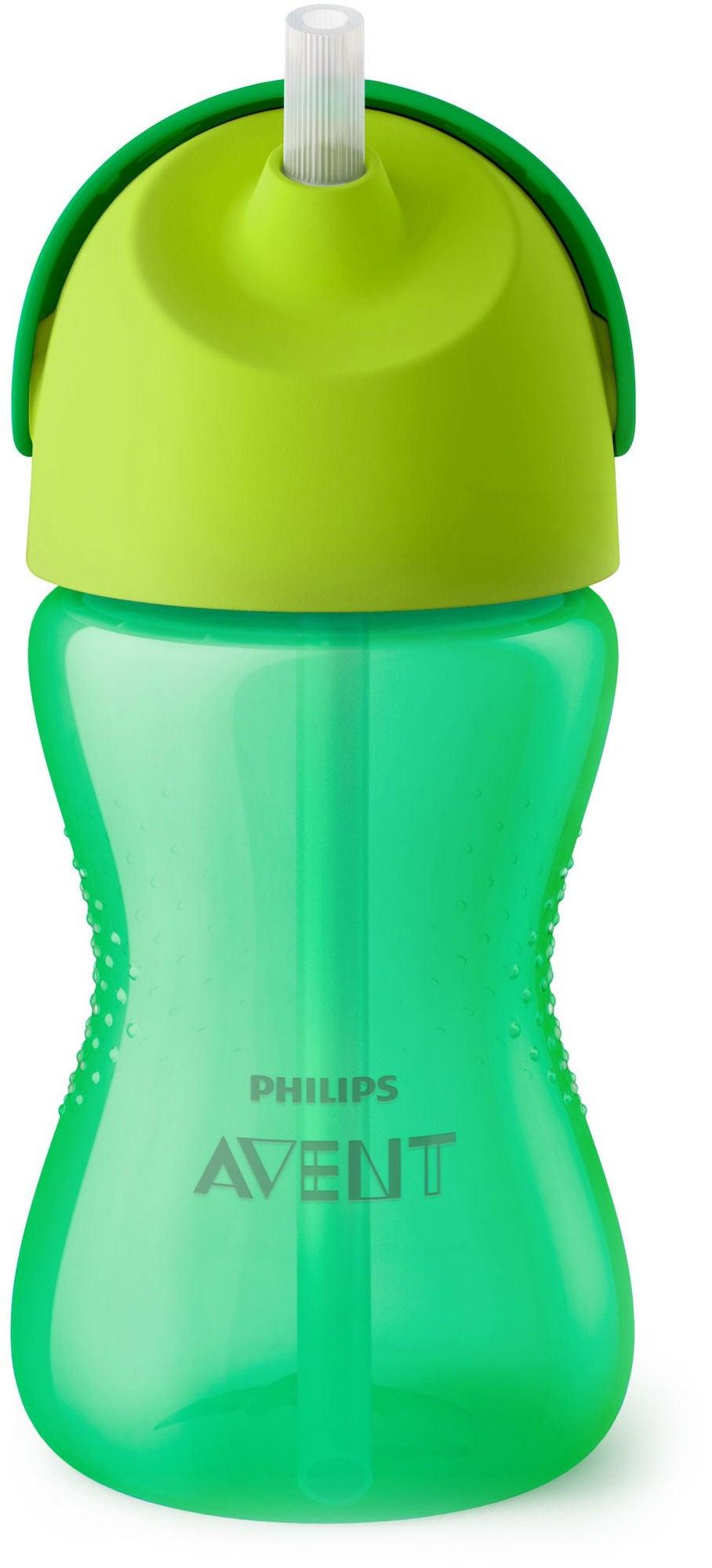 Philips Avent Pillimuki 300ml, Vihreä