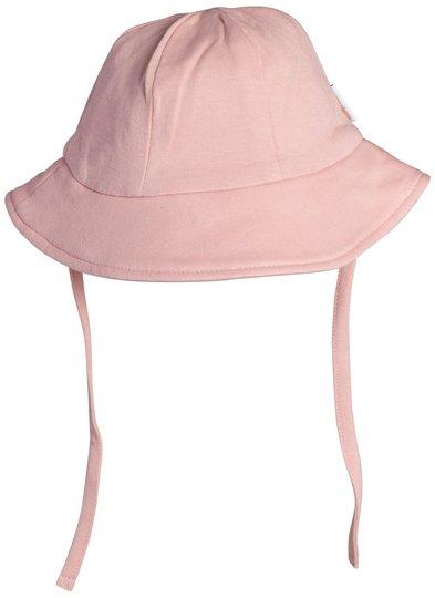 Petite Chérie Atelier Desideria Solhatt, Pink 56-62