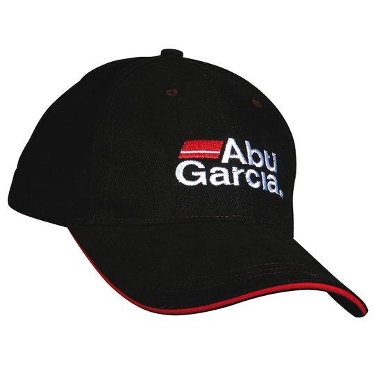 Abu Garcia keps