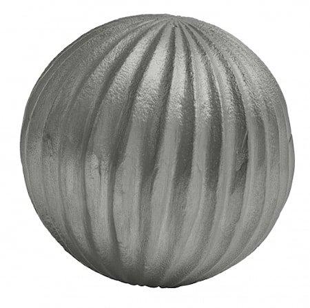 Dekorasjon Ball Spor Betong